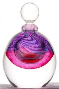 Кои са най-известните производители на парфюм?