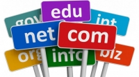Кои суфикси за домейни предстоят?