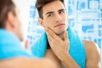 Колко е необходима козметиката на модерния мъж?