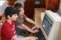 Колко полезни могат да бъдат центровете за работа с деца?