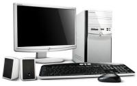 Компютри втора ръка