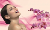 Тайните на декоративната и бяла козметика за лице