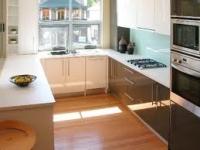 Кухненско обзавеждане – полезни съвети и идеи