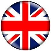 Курсове по английски език онлайн