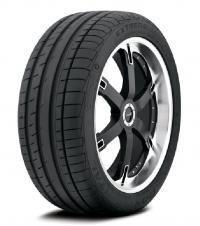 Летни гуми – предимства от използването им