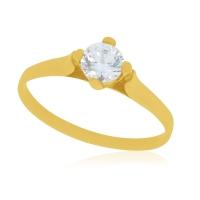 Любопитни факти за годежните пръстени