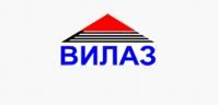 Магазин за мебели в София - ВИЛАЗ