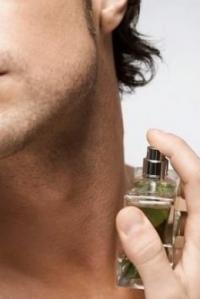 Маркови мъжки парфюми – топ пет за 2011 година