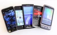 Мобилни телефони на изплащане – предимства и недостатъци