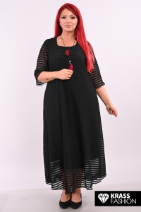 Модни съвети при избора на перфектните макси рокли