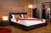 Може ли да се направят спални по поръчка