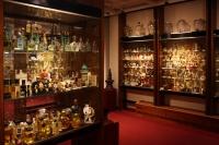Музей за парфюми