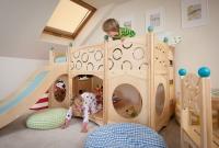На какви матраци е препоръчително да спят децата? Правилното развитие е важно!