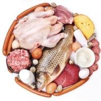 Начини за консервиране на месо и риба