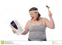 Наднормените килограми застрашават жлъчката