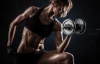 Най-добрата аминокиселина за хубави мускули