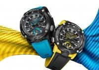 Най-добрите достъпни марки за мъжки часовници