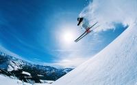 Най-добрите ски курорти в Австрия