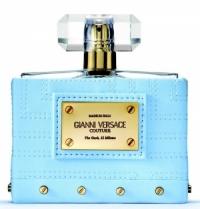 Най-евтините парфюми за Свети Валентин