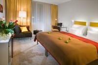 Най-ниска цена за хотел в София