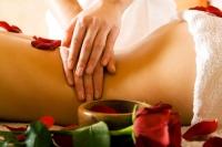 Най- популярните масажи предлагани в Спа център