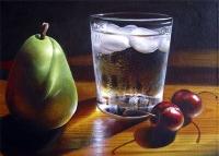 Напитките, които ускоряват метаболизма