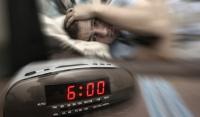 Нарушенията на съня са по-опасни, отколкото си мислим!