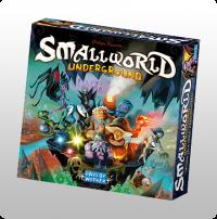 Настолна игра – приказен подарък за малки и големи