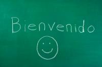 Научи испански език – БЕЗПЛАТНО
