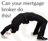 Искате кредит? Вижте за какво да внимавате!