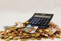 Недостатъци на бързите кредити