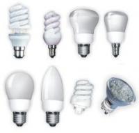 Нека да сме екосъобразни с използването на енергоспестяващи крушки