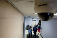 Необходими ли са камери за видеонаблюдение  в училища и университети