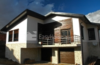 Нов дом: Сглобяеми къщи с метална конструкция