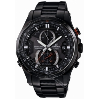 Нови радиосверяеми модеи на CASIO EDIFICE с компас.