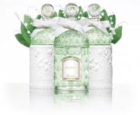 Новите парфюми за Февруари от parfumite.info