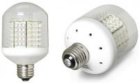Новите технологии в осветлението