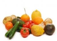 Някои природни средства за облекчаване на симптомите при менопауза