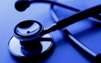 Някои широко разпространени медицински митове