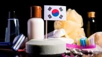 Няколко ползи за кожата от корейската козметика