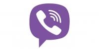 Общуване без граници с Viber