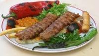 Очарованието  на българската национална кухня