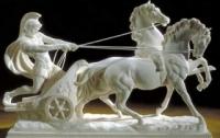 Официалните празници в античните времена