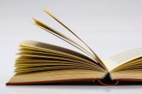 Онлайн книжарница за стари и нови учебници