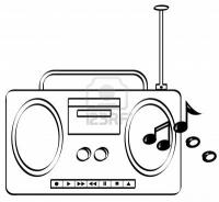 Онлайн радио от всяка точка на България