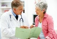 Опасен ли е отказът от хормонозаместваща терапия?