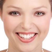 Опасни заболявания на зъбната кухина