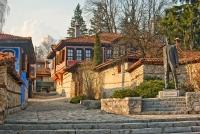 Опознайте красиви кътчета, съхранили духа и времето на българската история
