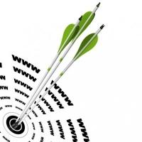 Основни добри практики в SEO оптимизацията на вашия сайт