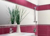 Осветление и обзавеждане на вашата баня